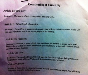 Country vs rap essay    City VS Country