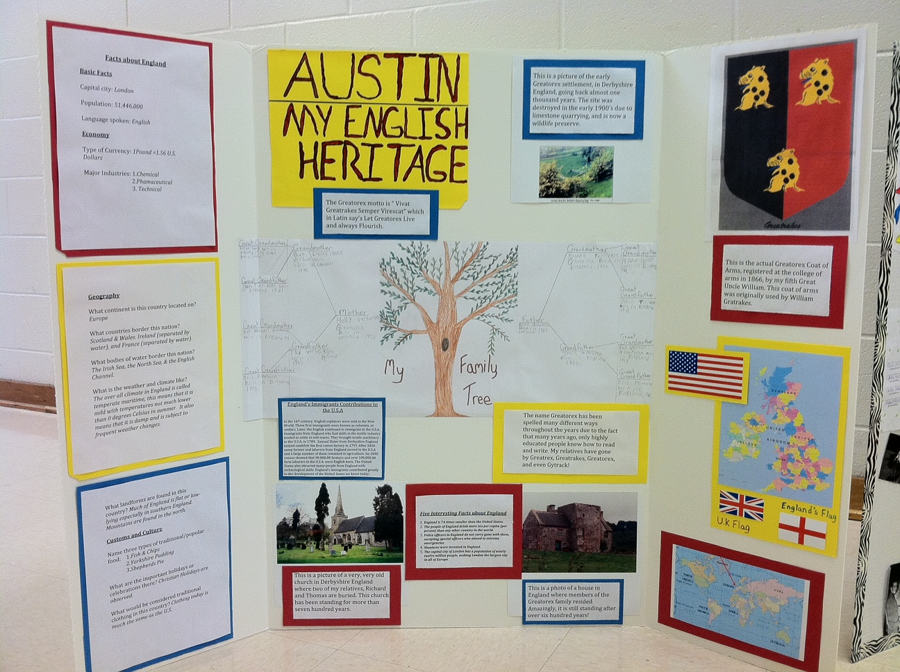 immigration unit posters  my heritage  u2013 2011